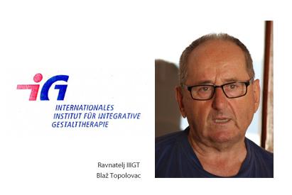 institut-banner-3-3