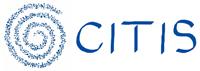 CITIS