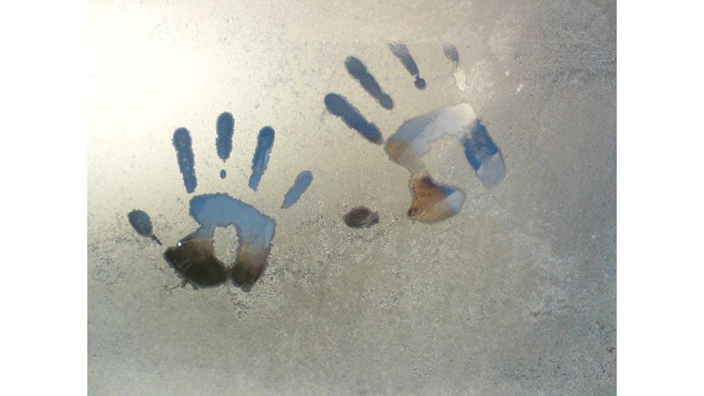 citis-edukacije-opcenito-ruke